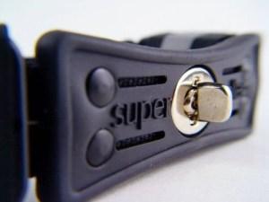 supercollar-6 supercollar-6