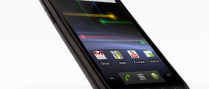 Android-Ice-Cream-to-Come-on-Samsung-Nexus-Prime