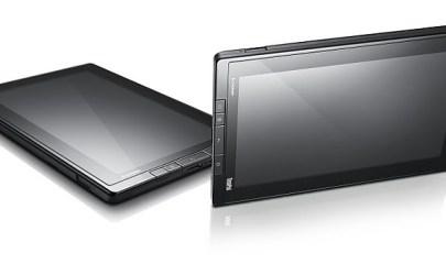 Thinkpad-tablet-lenovo