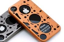 gasket-gear-iphone4-case-1