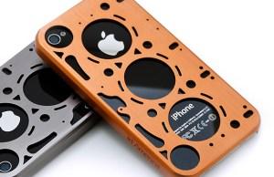 gasket-gear-iphone4-case-1 Homepage - Big Slide