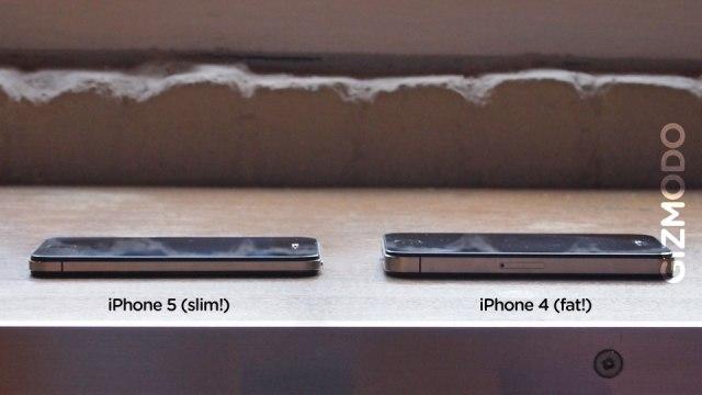 iphone5-vs-iphone4