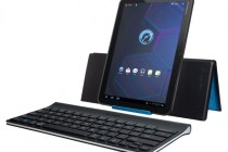 logitech-tablet-mouse-keyboard-0