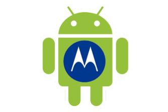 moto-droid-logo