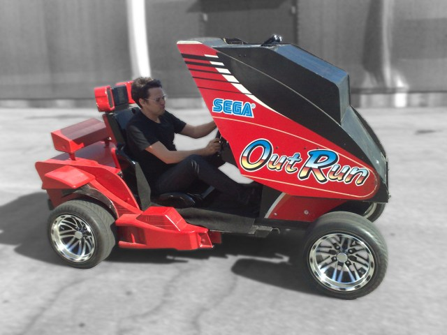 outrun-video-game-augmented-reality