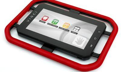 vinci-android-baby-tablet