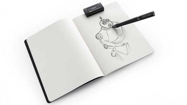 _inkling-with-sketchbook
