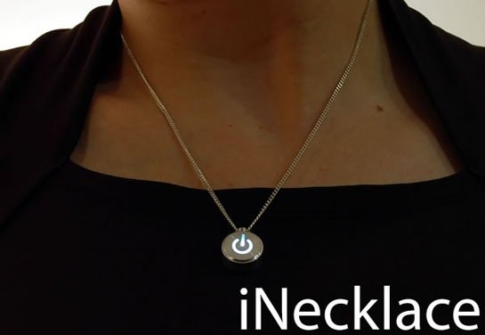 08-iNecklace