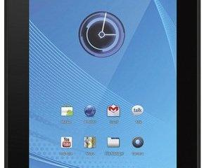 Toshiba-Thrive-7-Tablet