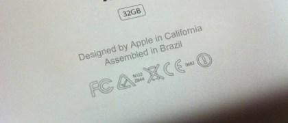ipad2-in-brazil