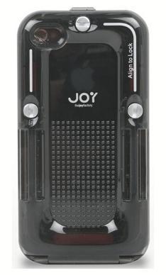 iphone4-waterproof-case