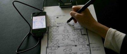 09-APEN-A4-Digital-Pen