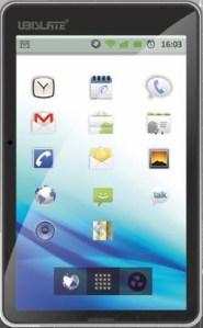 aakash-tablet-ubislate-7-3 aakash-tablet-ubislate-7-3