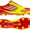 adizero_f50-2 Adidas unveils the smart football boot with a brain
