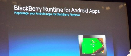 bbdevcon-androidruntime