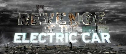 reevenge-of-the-electric-car