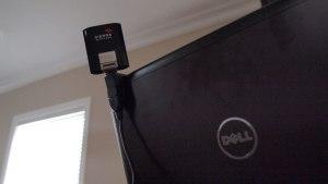sierra-wireless-04 sierra-wireless-04