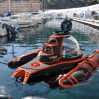 submarinecharters-15 U-Boat Worx Launches Mini-Submersible Private Charter Fleet