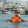 submarinecharters-6 U-Boat Worx Launches Mini-Submersible Private Charter Fleet