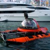 submarinecharters-9 U-Boat Worx Launches Mini-Submersible Private Charter Fleet