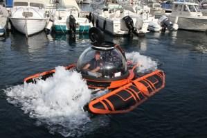 submarinecharters submarinecharters