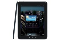 viewsonic-viewpad-10e-affordable-android-ips-tablet-0