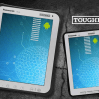 111108-toughpad3  Panasonic Toughpad A1 And B1 Rugged Tablets Join Android Army