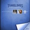 timeslineslogo