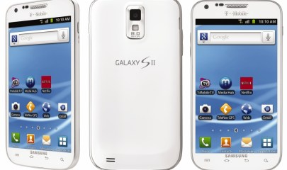 white-galaxy-s2-