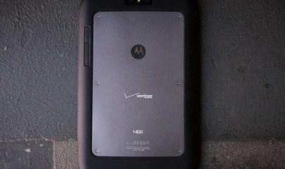 111213-xyboard1