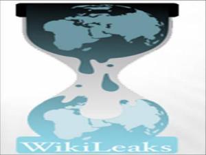 16774_Wikileaks_-logo 16774_Wikileaks_-logo