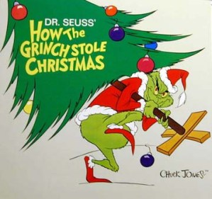 How-the-Grinch-Stole-Christmas How-the-Grinch-Stole-Christmas