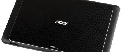 acer_iconia_tab_A700_645_2