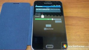 improve-android-resolution improve-android-resolution