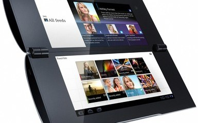 sony_tablet_s2