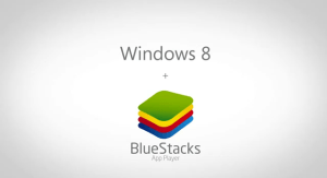 BlueStacks-Widnows BlueStacks-Widnows
