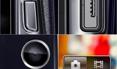 Sony-Ericsson-teaser
