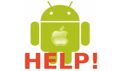 android-help-emergency-911-app