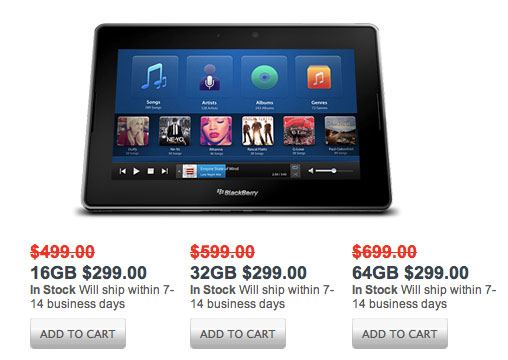 bb-playbook-special-price