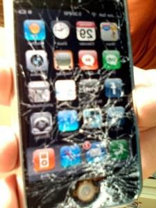 broken_iphone broken_iphone