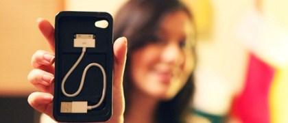 cord_on_board_iPhone