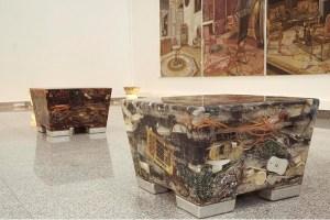 ewaste_into_furniture.5 OLYMPUS DIGITAL CAMERA