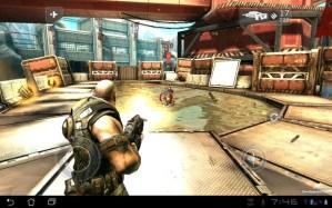 game-shadowgun game-shadowgun