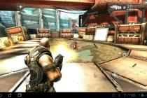 game-shadowgun