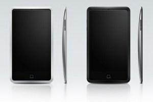 how-iphone-5-look-like how-iphone-5-look-like