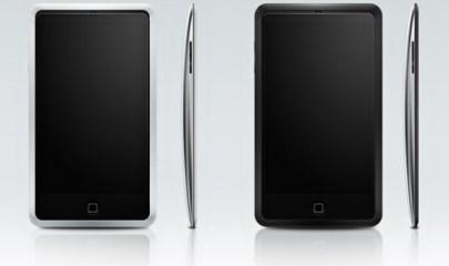 how-iphone-5-look-like