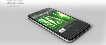 iPhoneSJ_5