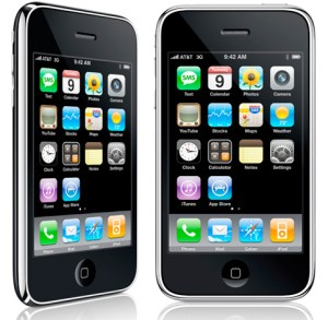 iphone-3gs iphone-3gs