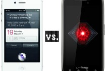 iphone4s-vs-droidrazr
