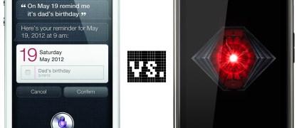 iphone4s-vs-droidrazr